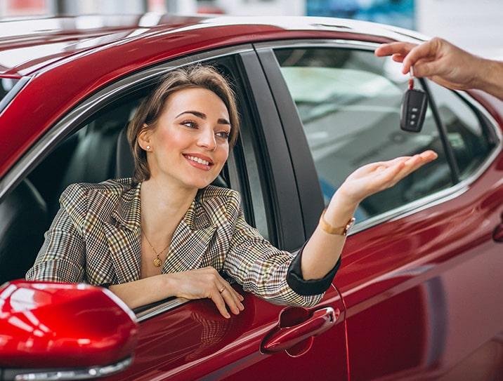 sikeres autó műszaki vizsga