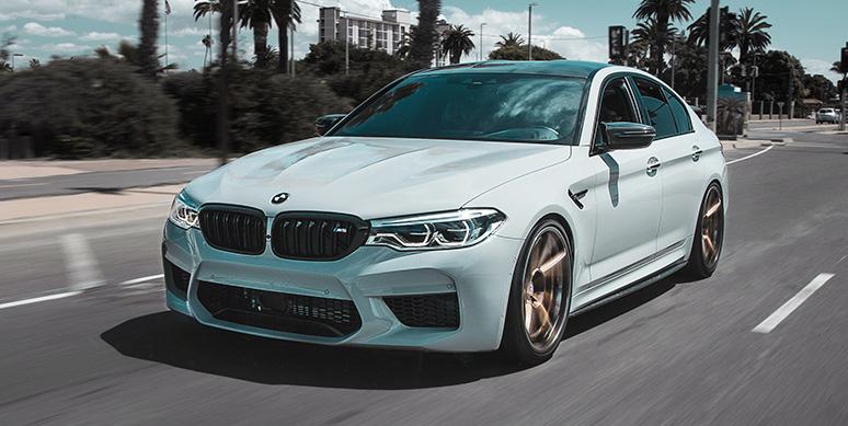 BMW szerviz Budapest